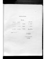 30-10-1916-2481-57