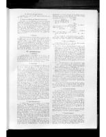 30-10-1916-2481-8