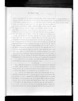 30-10-1916-2483-2