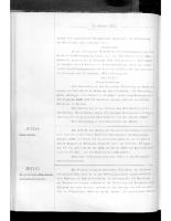 30-10-1916-2484