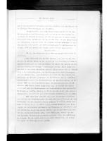 30-10-1916-2487-3