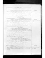 31-10-1916-2497