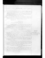 31-10-1916-2504-4