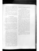 31-10-1916-2507-28