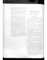 31-10-1916-2507-3