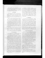 31-10-1916-2507-4