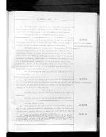 31-10-1916-2509
