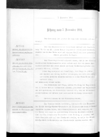 03-11-1916-2512