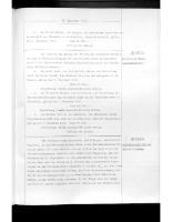 10-11-1916-2573