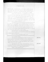 10-11-1916-2581