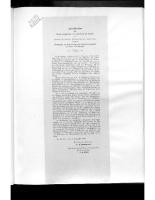 14-11-1916-2591-4