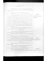 14-11-1916-2615