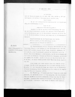 17-11-1916-2632-3