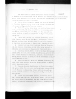 17-11-1916-2635-1
