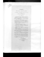 21-11-1916-2658-2