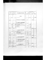 01-12-1916-2735-4