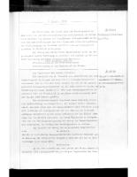 07-12-1916-2809-1