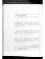 11-12-1916-2849-2