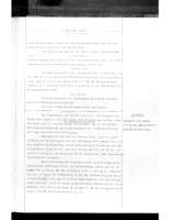 11-12-1916-2855-1