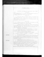 11-12-1916-2869