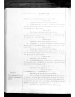 16-12-1916-2876-2