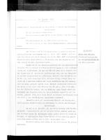 16-12-1916-2879-2