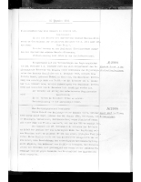 16-12-1916-2907-2