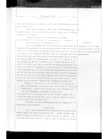 23-12-1916-2956-2