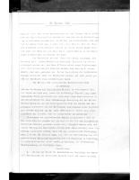 23-12-1916-3002-2