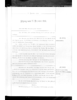 27-12-1916-3008