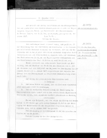 27-12-1916-3023