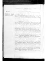 27-12-1916-3025-1