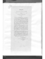 27-12-1916-3026-3