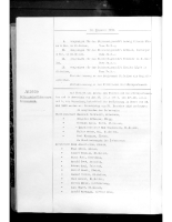 30-12-1916-3038-2