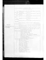 30-12-1916-3039-1