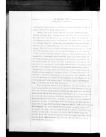 30-12-1916-3044-4