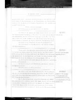 30-12-1916-3048