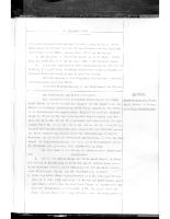 30-12-1916-3054-1