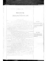 30-12-1916-3066-1