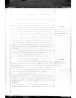 30-12-1916-3068-1