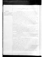 30-12-1916-3071-1