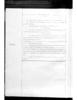 30-12-1916-3074