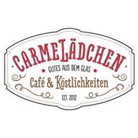 Logo Carmelädchen