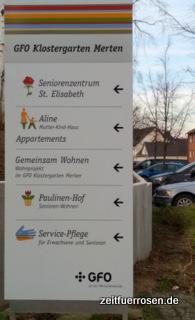 1-GFO Klostergarten - Wegweiser-002