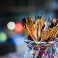 Das kreative Potenzial einer Krise