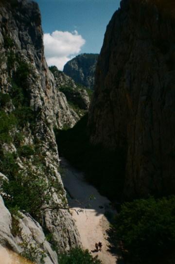 Film7608_20kl