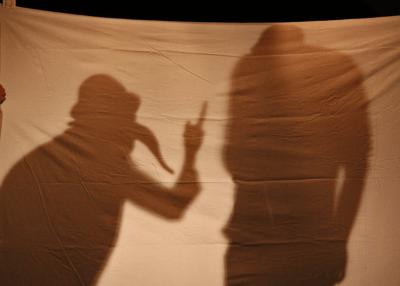 Tiz Schattentheater