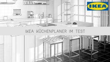 Ikea Metod Türen Einstellen   Test 6