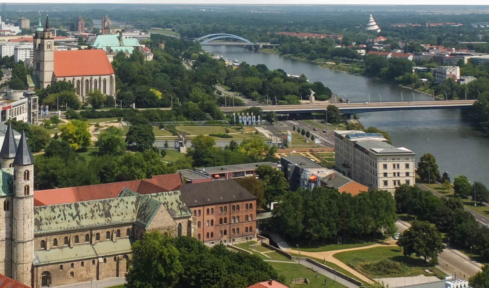 BlickvomDom2_Zeitreisen_Magdeburg_neu