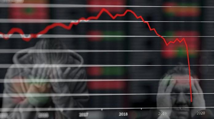 Kapitalistische Widersprüche und Sozialismus in Krise und Pandemie